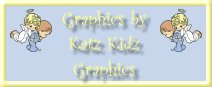 Graphics by Katz Kidz
